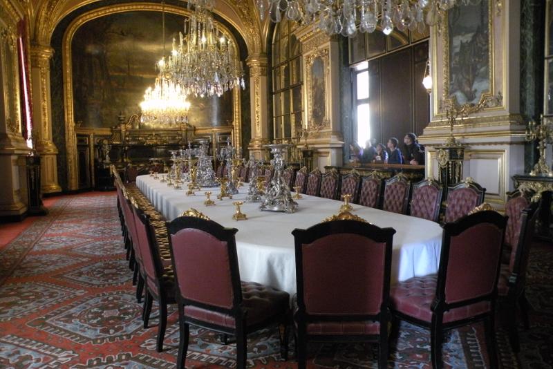 Billets de Dernière Minute pour le Louvre - Ce n'est Pas Complet!