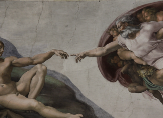 Sistine Chapel last minute tickets