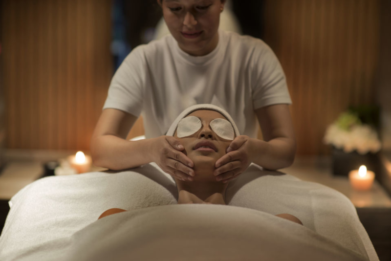Burj club Spa - 18 Things to Do During on a Stopover from Dubai Airport