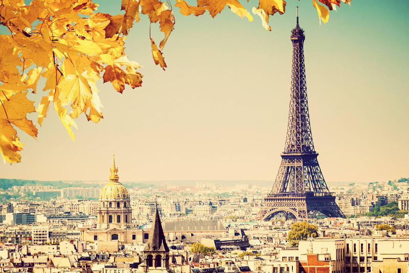 Eiffel Tower tours in Paris – Is it worth taking a tour?