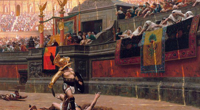 Souterrains du Colisée – Billets et Visites Guidées