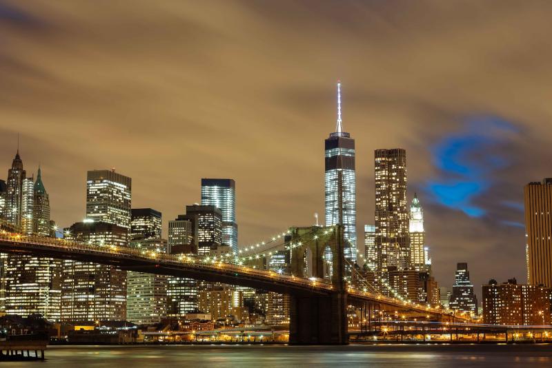 Tours en hélicoptère à New York - Lequel est le meilleur ?
