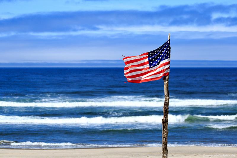 Rockaway Beach day trips from New York City