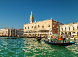 How to Book Doge's Palace skip the line tickets