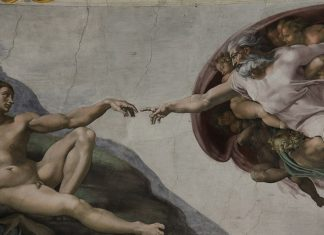 How to Book Sistine Chapel early access tickets & tours