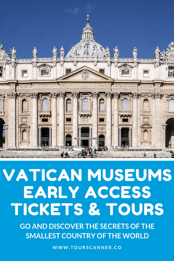 vatican-museums-early-access-tickets-tours