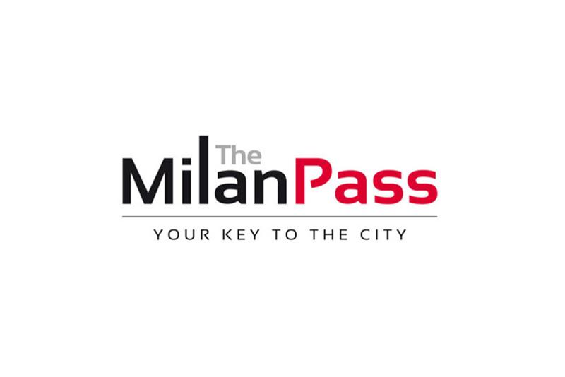Milan Pass