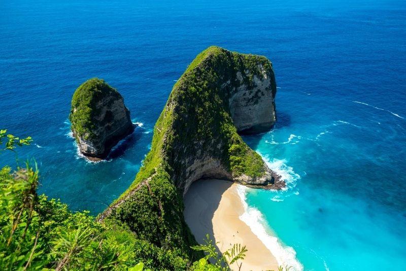 Nusa Penida, Bali, Indonesia - #61 Southern Islands