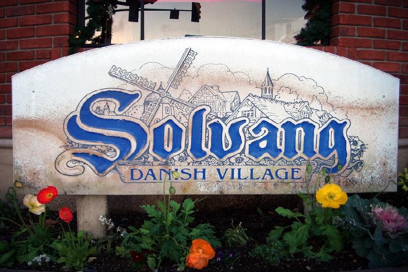 Solvang-Santa-Barbara