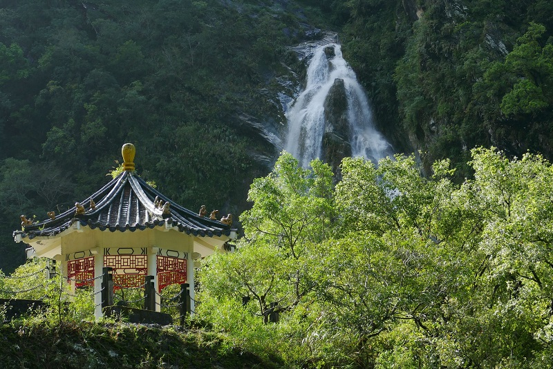#3 day trips from Taipei