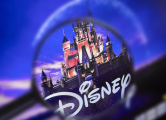 Disneyland Paris tickets deals