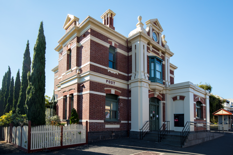Queenscliff day trips from Melbourne