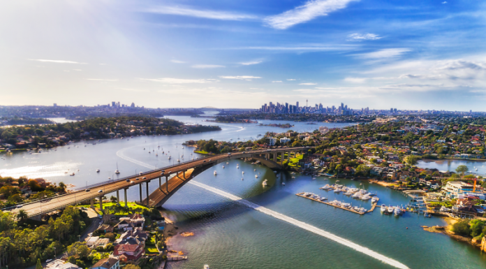Best day trips from Sydney