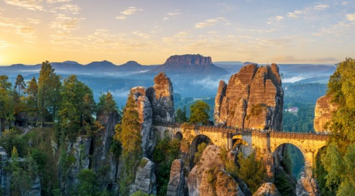 day trips from prague