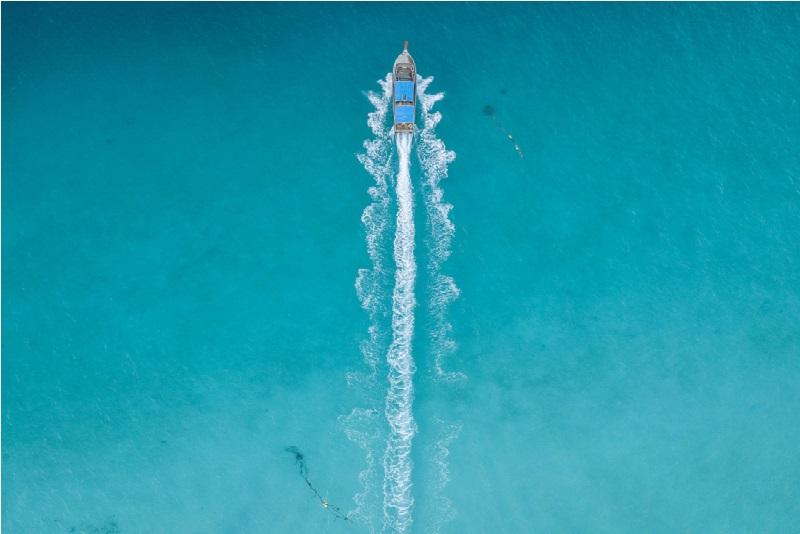 Conseils pour les excursions en bateau à Phuket