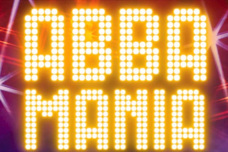 Abba Mania - London Musicals
