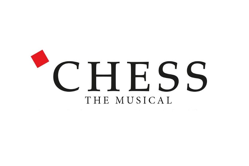 Chess - Meilleures Comédies Musicales à voir à Londres en 2019/2020