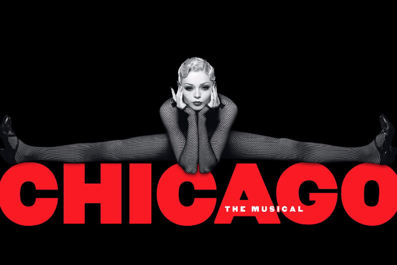 Chicago - London Musicals