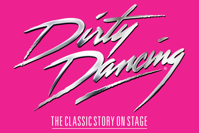 Dirty Dancing - London Musicals