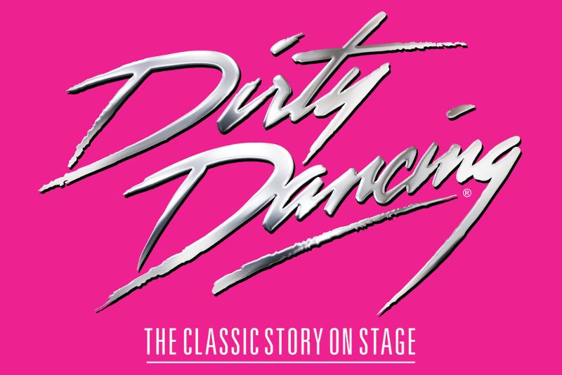 Dirty Dancing - Musical di Londra
