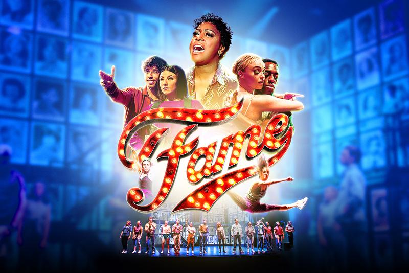Fama - London Musicals