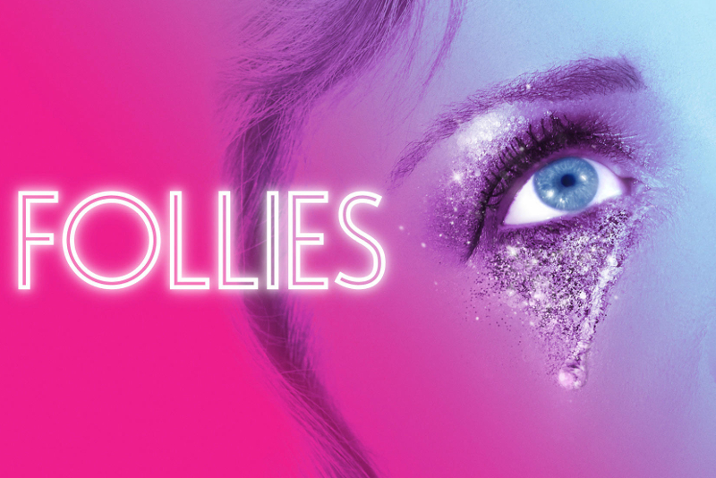 Follies - London Musicals