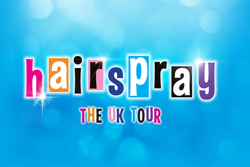 Hairspray - London Musicals