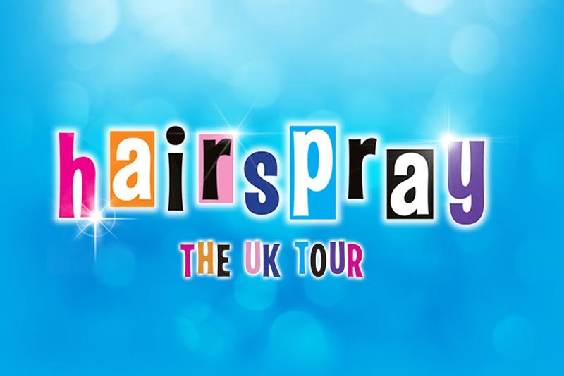 Hairspray - Meilleures Comédies Musicales à voir à Londres en 2019/2020