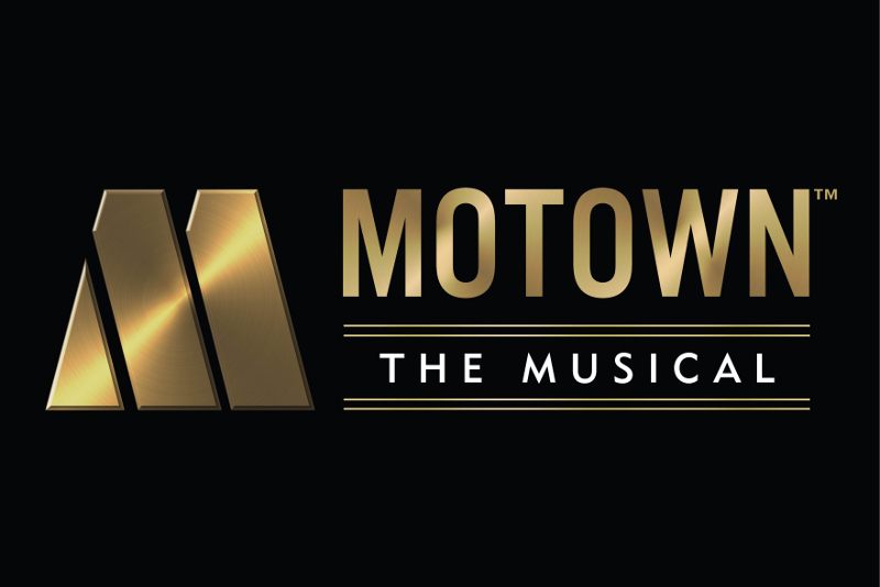 Motown - London Musicals