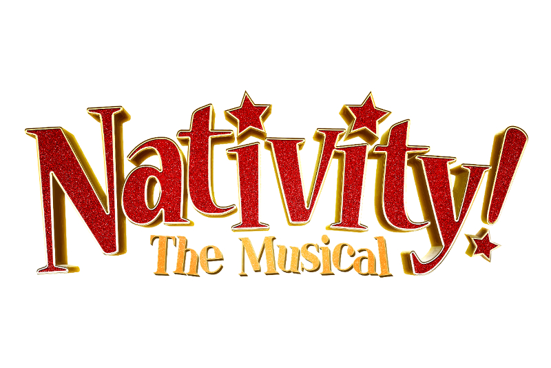 Nativity! - London Musicals