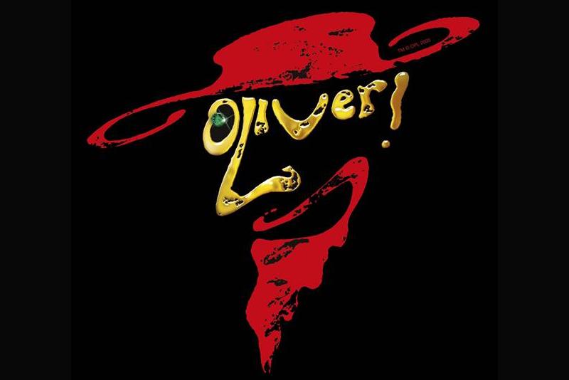 Oliver! - Musical di Londra