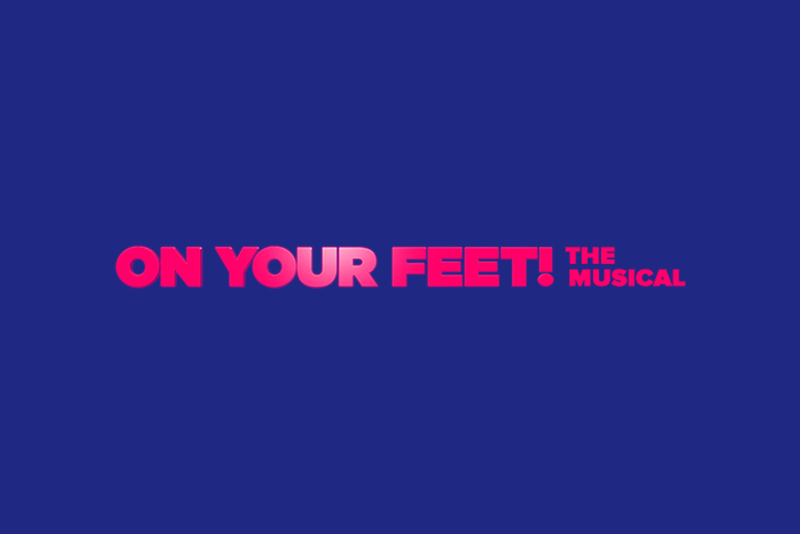 On your feet - London Musicals