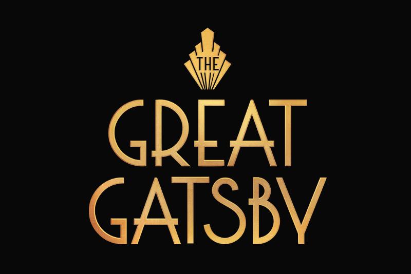The Great Gatsby - Meilleures Comédies Musicales à voir à Londres en 2019/2020