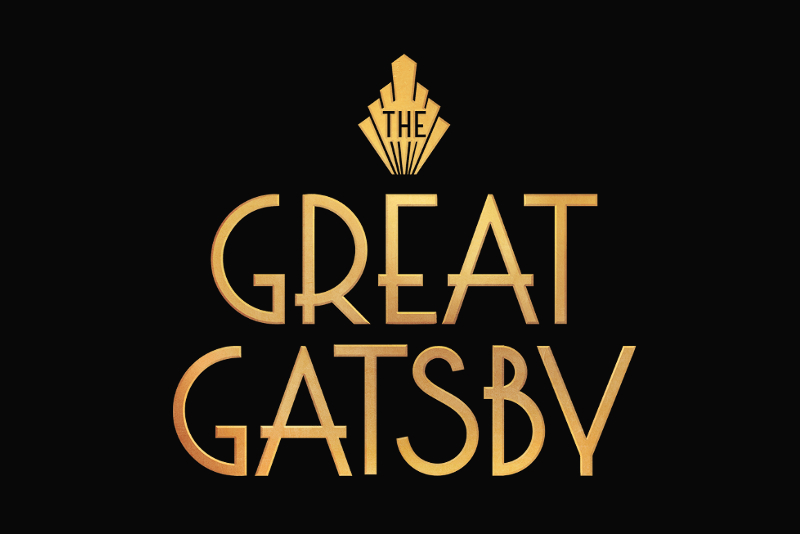 The Great Gatsby - London Musicals