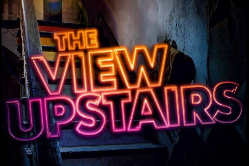 The View UpStairs - London Musicals