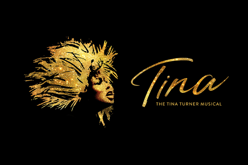 Tina - London Musicals