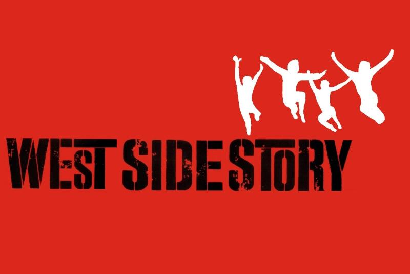 West Side Story - Meilleures Comédies Musicales à voir à Londres en 2019/2020