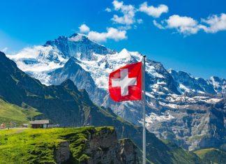 best day trips from Zurich