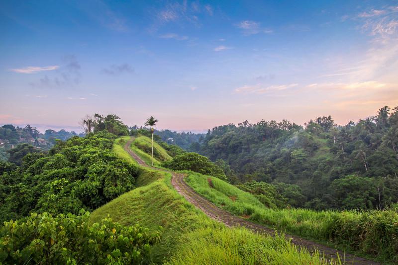 Bali Instagram Tour The Most Scenic Spots