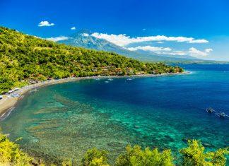 Best Bali tours