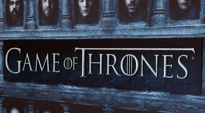 Best Game of Thrones tours from Belfast