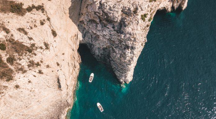 Best day trips from Split