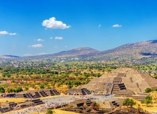 best Teotihuacan tours