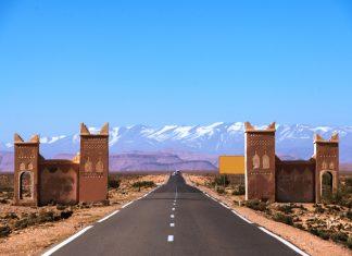 best day trips from Marrakech