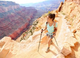 29 best Grand Canyon tours