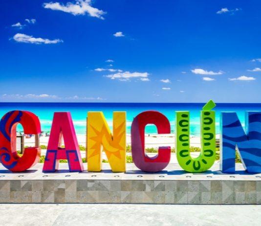 best Cancun tours