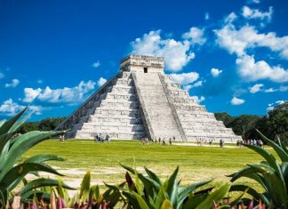 best Chichen Itza tours