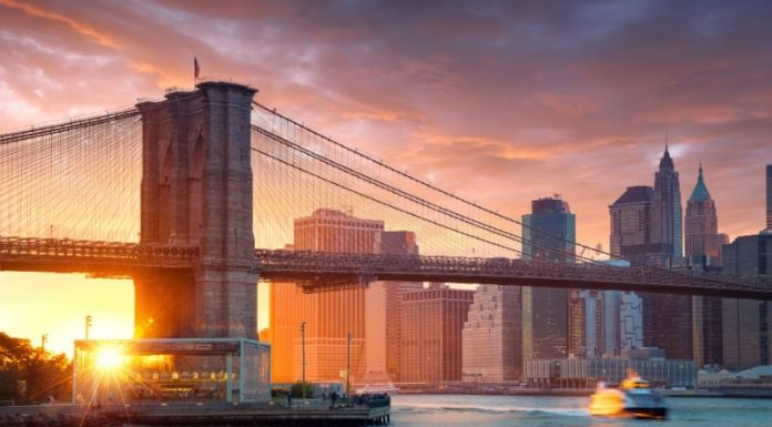 best NYC boat tours