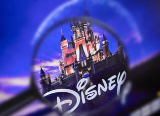 Disneyland Tokyo tickets deals
