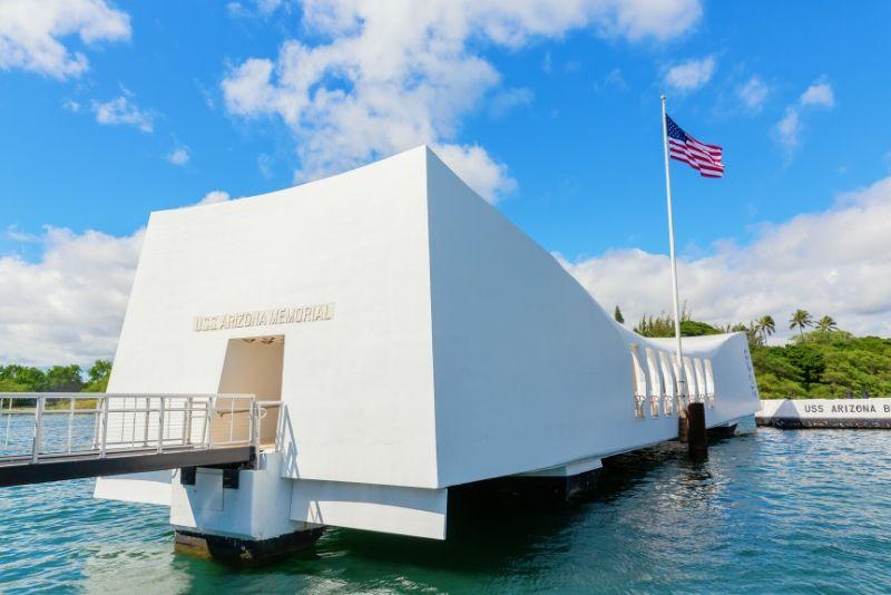 19 Best Pearl Harbor Tours 2021